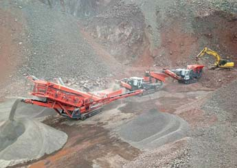 granite-quarrying-plant-business-in-nigeria.jpg