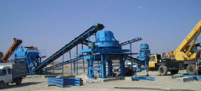 cone-crusher-basalt-production-line.jpg